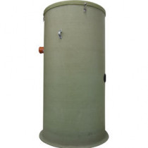 Altech Filterbrunn Inkluderar Polonite Filter,