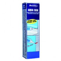 Bostik Aqua Seal 3563 100ML