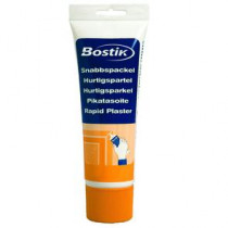 Bostik Snabbspackel 250ML
