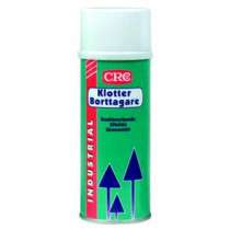 CRC Klotterbort Spray 400ML