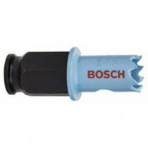 Bosch Sheet-Metal Power Change-Adaptersystem