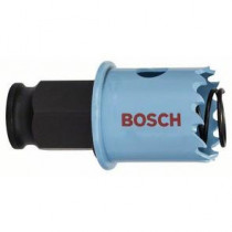 Bosch Sheet-Metal Power Change-Adaptersystem 25