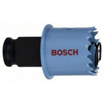 Bosch Sheet-Metal Power Change-Adaptersystem 29