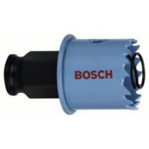 Bosch Sheet-Metal Power Change-Adaptersystem 30