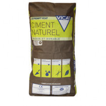 Prompt cement 25kg