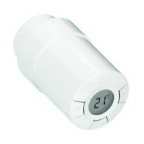 Danfoss ECO Connect Termostat M30 (Vit)