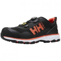 Helly Hansen Chelsea Evolution 78230 Skyddssko
