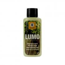 Bastudoft OPA Lumo Mint 50 ml