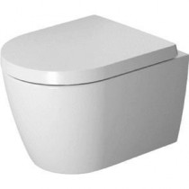 Duravit Me By Starck Rimless  WC-skål