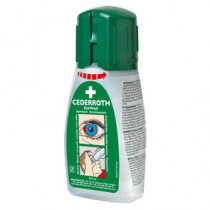 Cederroth Ögondusch 235ML