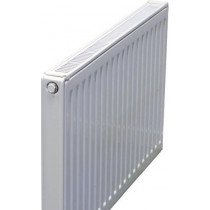 Altech Panelradiator K11