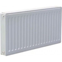 Altech Panelradiator K21
