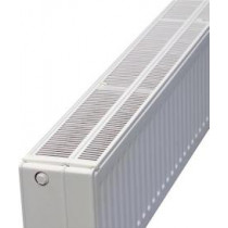 Altech Panelradiator