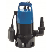 Altech LPC400 Dirty dränkpump