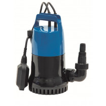 Altech LPC300 Clean Dränkpump