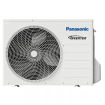 Panasonic utedel TKEA 5 kw server