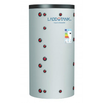 Laddotank Eco Combi 1, 500