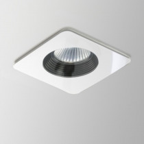Downlight Astro Vetro Square Led