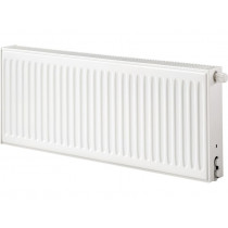 Thermopanel TP21 V4™ Panelradiator