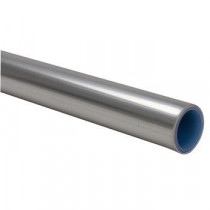 Uponor Metallic Pipe Plus 20X2,25 3M