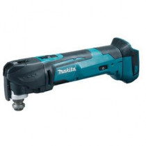 Makita Multimaskin V18 DTM51Z