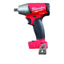 Milwaukee Mutterdragare M18