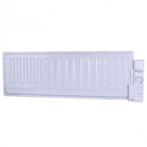 Termo Basic oljefylld radiator 910x305 mm